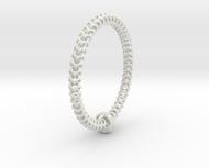 Cubichain Bracelet (XXL)