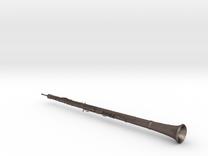 Hobo1 160mm in Stainless Steel