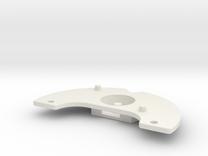 EWG_II in White Strong & Flexible