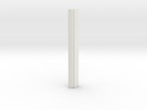 bracketSP2 in White Strong & Flexible