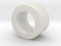 Thread 2 in White Strong & Flexible