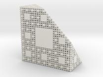 Menger Antisponge level 4 in White Strong & Flexible