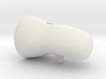 B7f20220-f346-4359-b69e-a6a0a775f4be in White Strong & Flexible