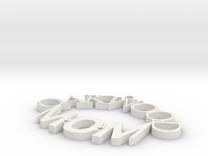 oakwoodmom11-14 in White Strong & Flexible