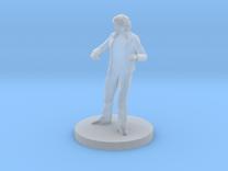 Dancin' Man in Frosted Ultra Detail