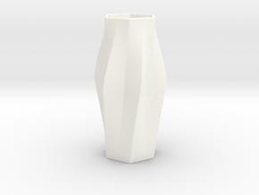 Tumblr NaihniWlQW1r2geqjo1 500 in White Processed Versatile Plastic