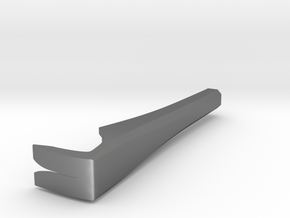 TickRemover0.1.6 in Fine Detail Polished Silver