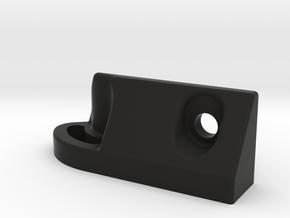Sony Mount2 in Black Natural Versatile Plastic