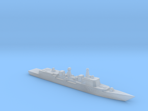 PLA[N] 051C, 1/2400 in Smooth Fine Detail Plastic