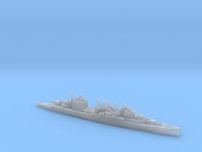 1/1800 HMS Suffolk [1942] in Smooth Fine Detail Plastic