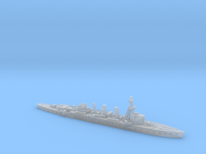 Adelaide 1/2400 in Smoothest Fine Detail Plastic