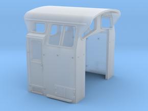 V36 der AKN Spur H0 Umbau Roco in Smooth Fine Detail Plastic