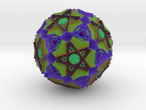 Deviantiicostar astra-4015 in Full Color Sandstone