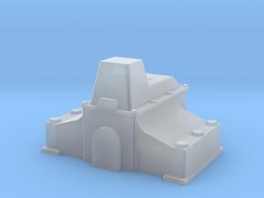 Deutz OME 117 Getriebe  IIf in Smooth Fine Detail Plastic