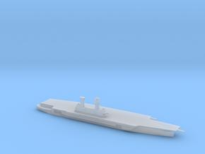CVA-01, 1/6000 in Smooth Fine Detail Plastic