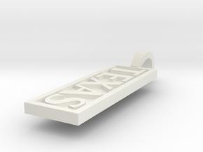 Model-b04eecca2b394448a9c83e05702976c4 in White Natural Versatile Plastic