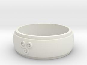 Model-fd53090f4a33964d87583b56bbb098f2 in White Natural Versatile Plastic