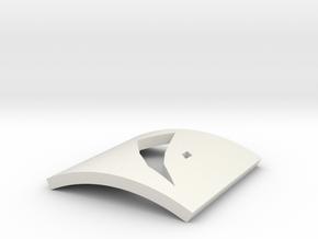 Model-cb9a100c79c6dcb8f7bb16ac1afe7e8f in White Natural Versatile Plastic