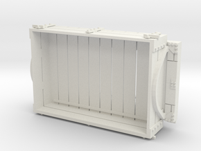 A-1-19-wdlr-a-class-open-fold-sides-wagon1c in White Strong & Flexible
