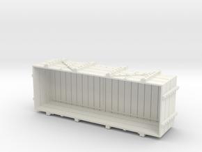 A-1-12-wagon-c-class-open3b in White Natural Versatile Plastic