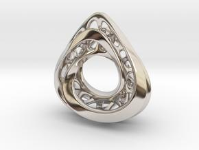 002-Jewelry in Platinum