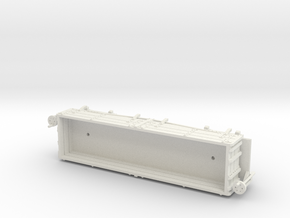 A-1-64-wdlr-d-wagon-body1-plus in White Strong & Flexible