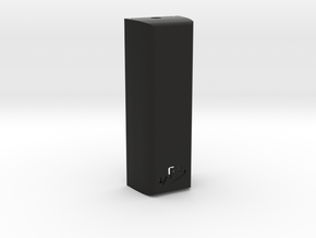 DNA200 Slim Version Back in Black Natural Versatile Plastic
