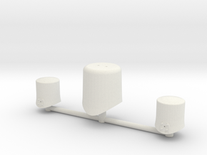 B-43-alco-boiler-fittings in White Natural Versatile Plastic