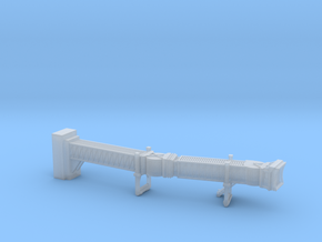 1:500_A380 Jetway [3B] in Smooth Fine Detail Plastic