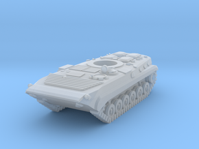 MG144-R10.1 BMP-1 (Alternate) in Smooth Fine Detail Plastic