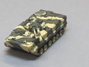 MG144-R01 BMP-3 in White Natural Versatile Plastic