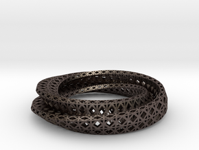 Colosseum Bracelet in Stainless Steel