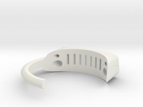 Model-3814e683f6297e083b98d81123a06a92 in White Natural Versatile Plastic
