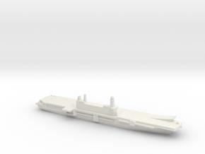 ITS Cavour, 1/2400 in White Natural Versatile Plastic