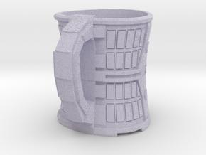 Coffee Mug in Full Color Sandstone