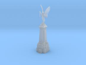 HO/OO Gauge War Memorial in Smooth Fine Detail Plastic