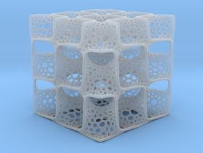 Diamond Surface Mathart in Smooth Fine Detail Plastic