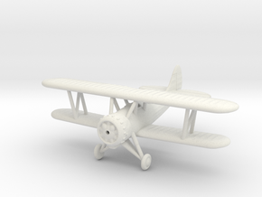 1/144 PWS-26 in White Natural Versatile Plastic