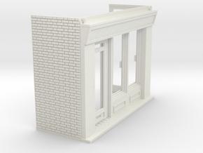 Z-76-lr-shop2-base-brick-ld-rj-no-name-1 in White Natural Versatile Plastic