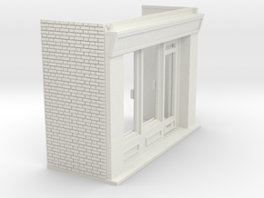 Z-87-lr-shop2-base-brick-rd-nj-no-name-1 in White Natural Versatile Plastic