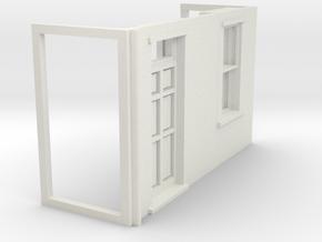 Z-152-lr-house-rend-tp3-ld-sash-lg-1 in White Natural Versatile Plastic
