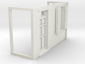 Z-152-lr-house-rend-tp3-ld-rg-so-1 in White Natural Versatile Plastic