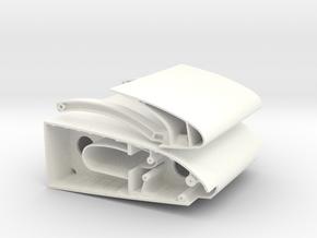 EA26051 _rev2  in White Processed Versatile Plastic
