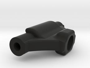 TLR 22 3.0 Pivot Brace Top in Black Natural Versatile Plastic