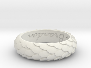 Model-18deb973b7a475cc09312b0990bebc1d in White Natural Versatile Plastic