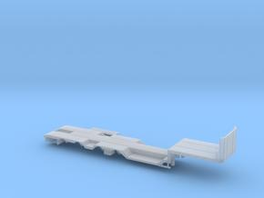 M03 Tieflader ähnlich Meusburger MPG4 in Frosted Ultra Detail