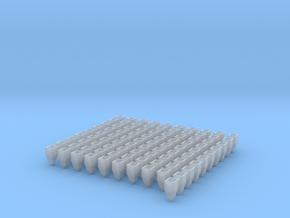 RZ-Wasserfangkasten 91x.stl in Frosted Ultra Detail