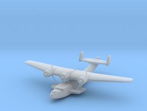 Dornier Do 24T in Frosted Ultra Detail: 1:200