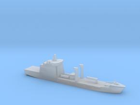 Pakistan Navy Fleet Tanker (PNFT), 1/2400 in Smooth Fine Detail Plastic