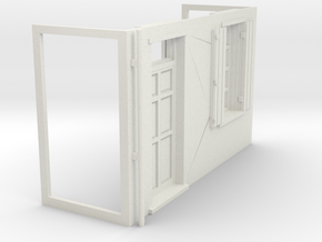 Z-87-lr-house-rend-tp3-ld-lg-so-1 in White Natural Versatile Plastic